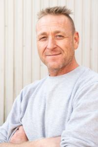 Michael Møberg Sørensen