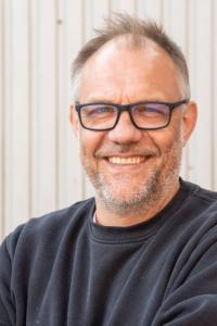 Henrik Madsby Rohde