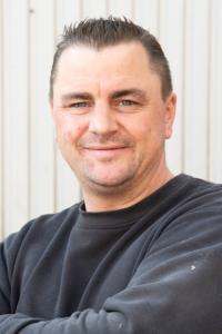 Kenneth Skovgaard