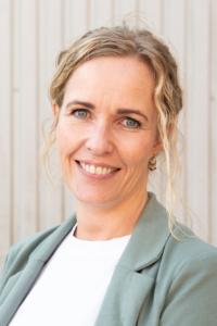 Vickie Skovgaard